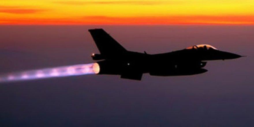 Hava sahası Rus Askeri Uçaklarına Neden Açık?