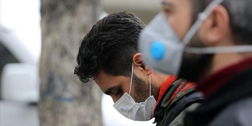 İranlı Vekil: Koronavirüsten 2 Haftada 50 Kişi Öldü