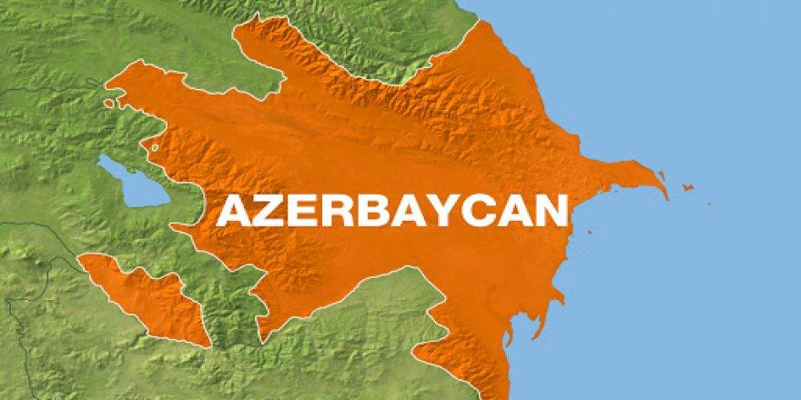 Azerbaycan'da İlk Koronavirüs Vakası Tespit Edildi