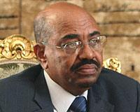 Sudandan BM ve Afrika Birliğine Rest