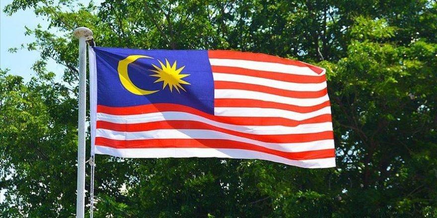 Malezya'nın Yeni Başbakanı Muhyiddin Yasin