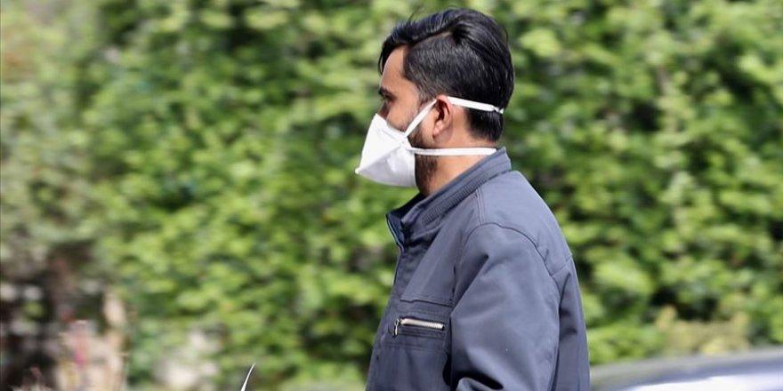 Katar'da İlk Kez Koronavirüs Vakası Görüldü