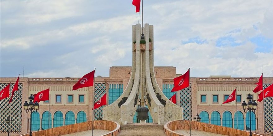 Tunus'ta ve Senegal'de İlk Koronavirüs Vakası Tespit Edildi