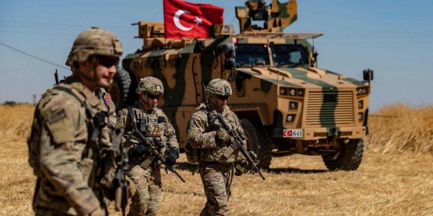 MSB: İdlib'de 2 Asker Şehit Oldu