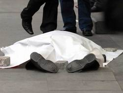 Savcıdan Cinayete Örgüt Soruşturması