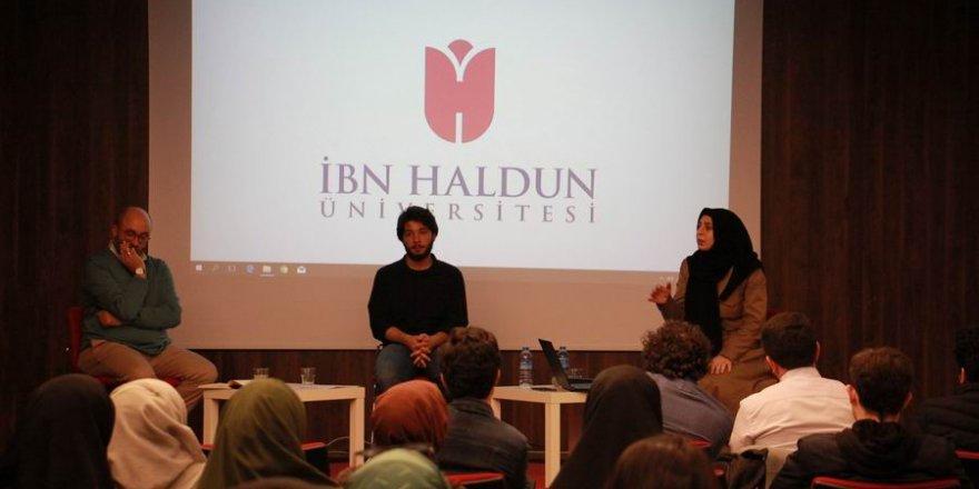 İdlib'de Yaşananlar ve Sorumluluklarımız