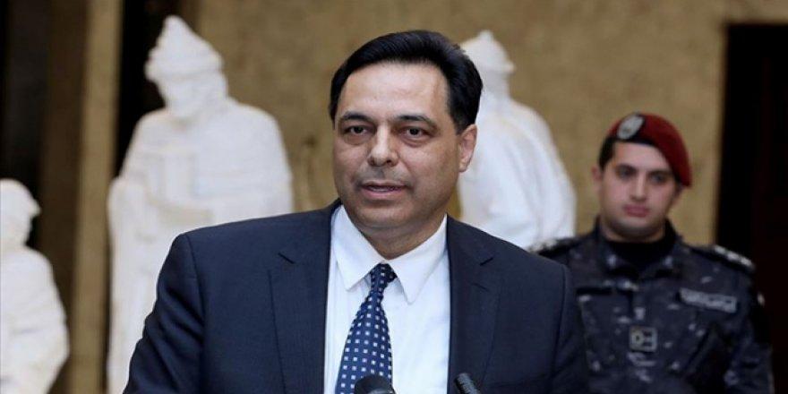 Lübnan'ın Borcu 90 Milyar Doları Aştı
