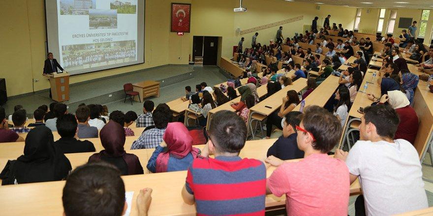 YÖK: Bazı Üniversitelerde Tatil Uygulamasını Doğru Bulmuyoruz