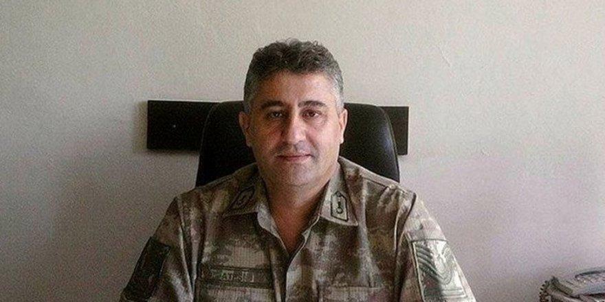Dink Davasında Yargılanan Emekli İstihbaratçı Şeref Ateş Öldürüldü