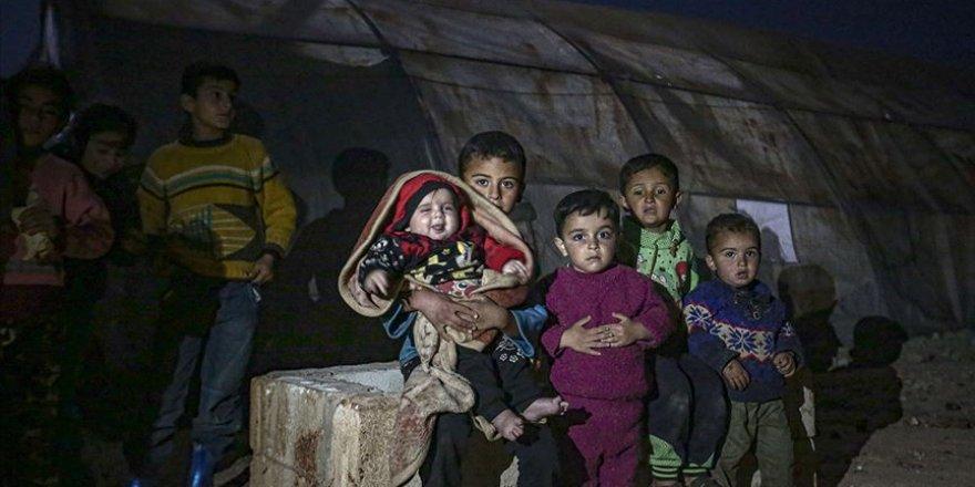 Drone Savaşları ve İdlib'in Anlattıkları