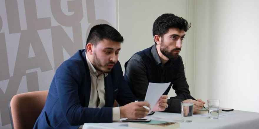 """""""Milliyetçilik Çağında Kur'an Tercümeleri''"""