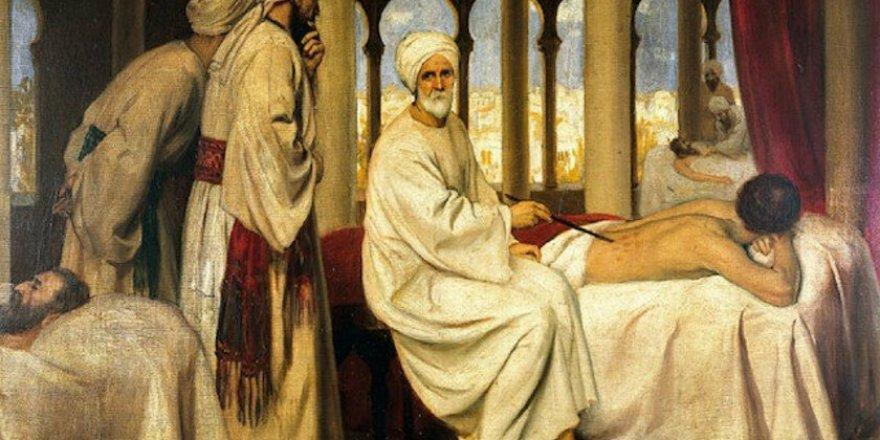 İslam Tarihinde Ölümcül Salgınlar ve Salgınlarla Mücadele Yöntemleri