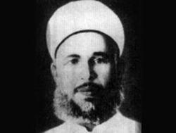 Şehid İzzeddin El-Kassama Selam Olsun!