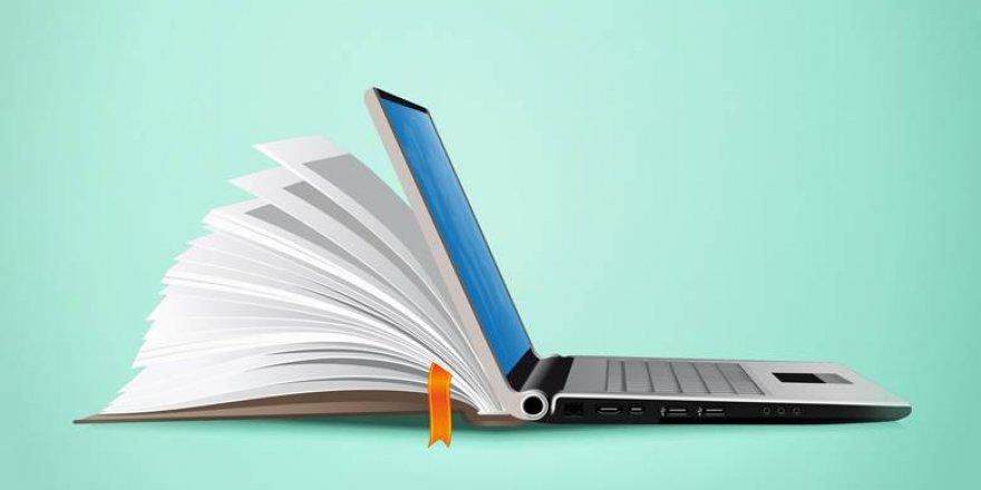 Uzaktan Eğitim Yayınlarının Bilgileri Netleşti