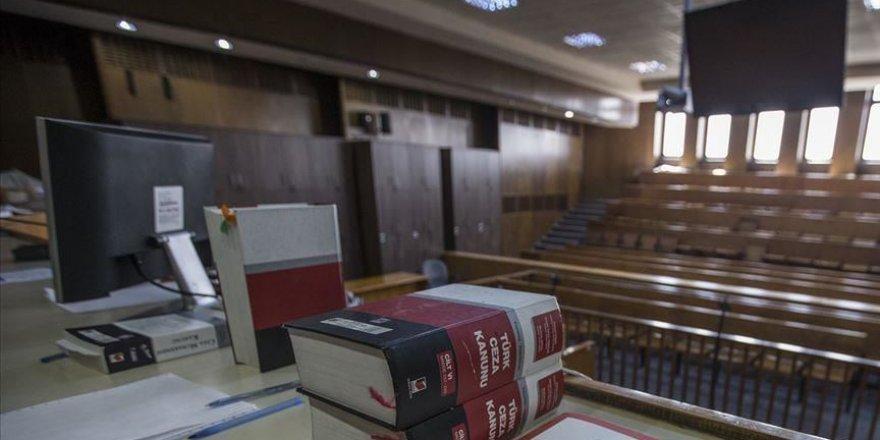 Osman Kavala Hakkında 'Anayasal Düzeni Ortadan Kaldırmaya Teşebbüs' Suçundan Tahliye Kararı