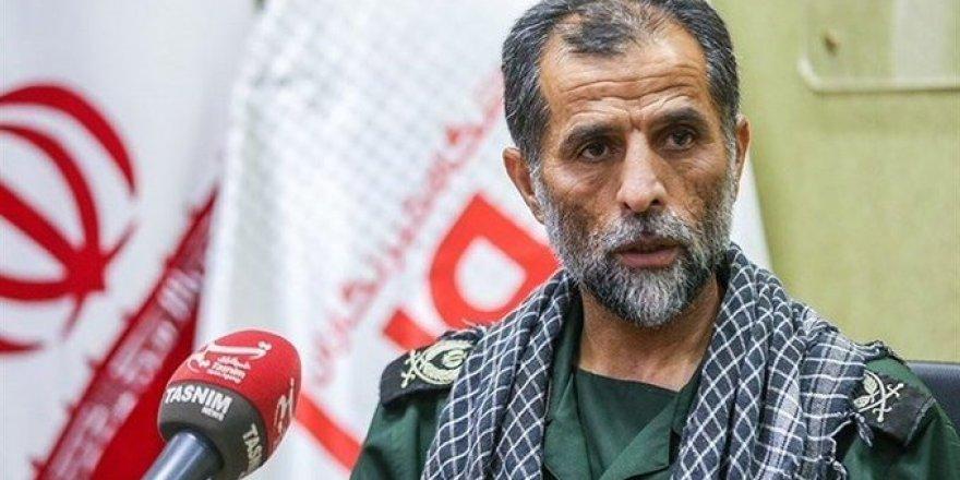 Suriye'de Esed İçin Savaşacak Şii Militanları Şimdi Kim Sevk Edecek?