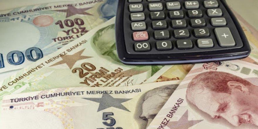 Özel Bankaların Kredi Öteleme Oyunu İsyan Ettirdi