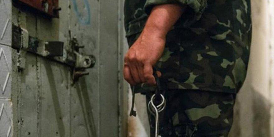 Esed Rejimi Güçleri İdlib'i Yağmalıyor!