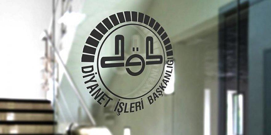 Din İşleri Yüksek Kurulundan 'Zekat' Açıklaması
