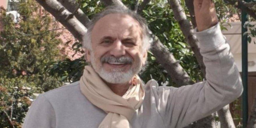 Koronavirüs Tedavisi Gören Cemil Taşcıoğlu Vefat Etti