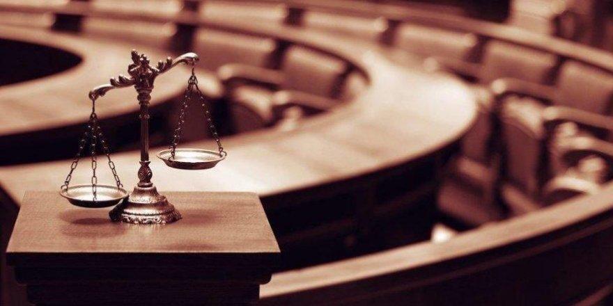 İnfaz Yasası Değişikliği TBMM Genel Kurul'a Gelirken Köprüden Son Çıkış