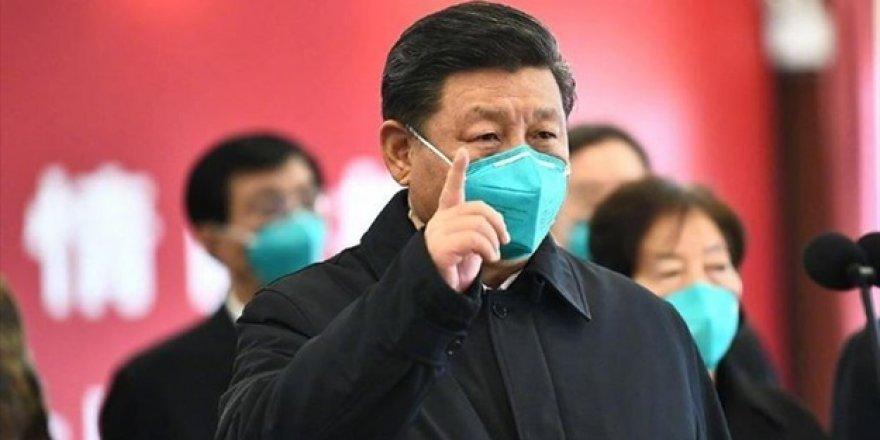 Koronavirüs Salgınınındaki Zararın Pekin Hükümetinden Tazmini İstendi