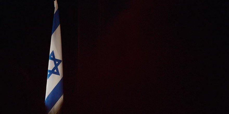 Arap Birliği: İsrail Koronavirüs Salgınını Filistin Topraklarını İlhak İçin Kullanıyor