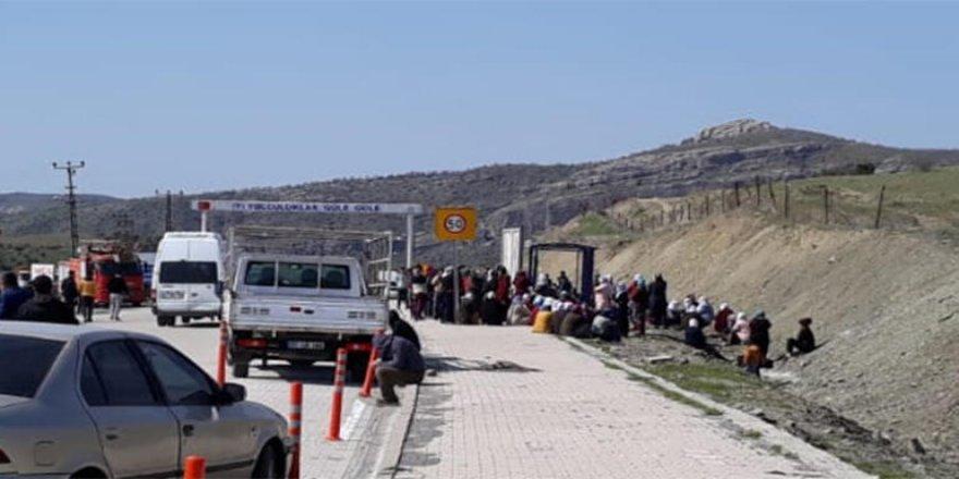 PKK'nın Kulp Katliamı: Yine Kontrgerilla Edebiyatına mı Sarılacaksınız?
