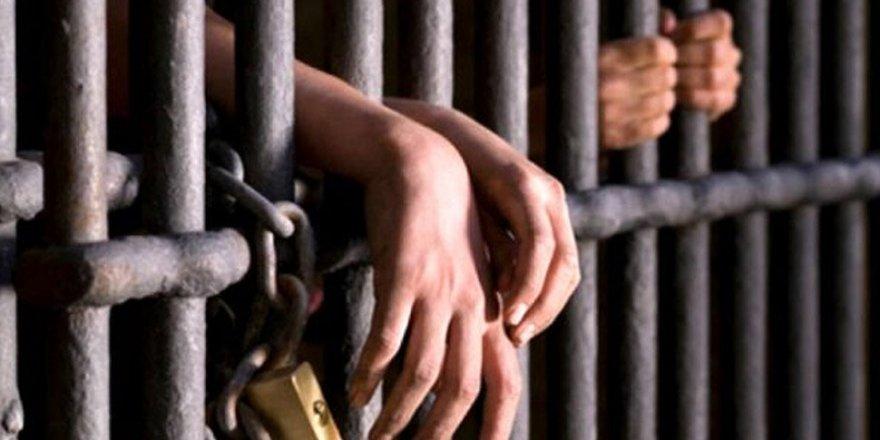 Soma'nın Sorumlularını Dışarıya Salıp 'Düşünce Suçluları'nı İçeride Tutan Affın Çelişkileri