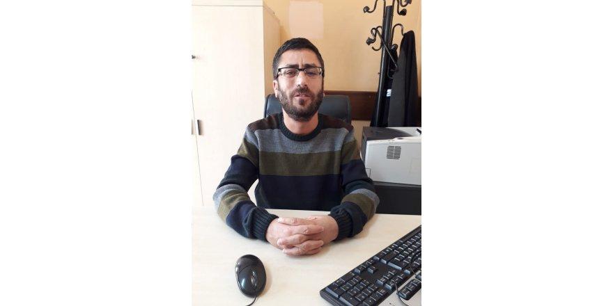 'PKK Devleti Zulüm Yapmakla Suçlayarak Kendi Zulmünü Gizlemeye Çalışıyor'