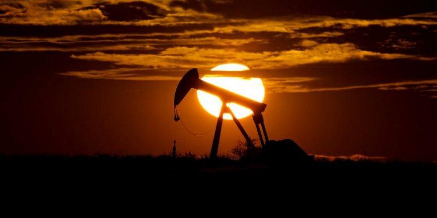 OPEC Ülkeleri ve Rusya Anlaştı