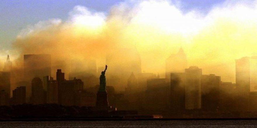Amerikalılar Salgında Evlerinden Çıkmayınca Hava Kirliliği Yüzde 30 Azaldı