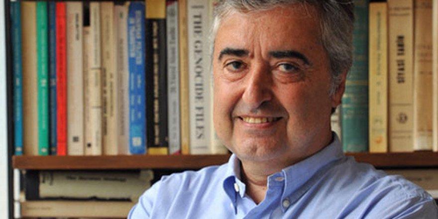 Prof. Şükrü Hanioğlu: Virüsle Mücadele Cihan Harbi Gibi