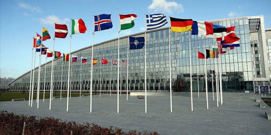 Uluslararası Düzen Nereye Gidiyor?