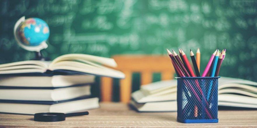 Yaz Tatilinde Eğitime Devam Kararı