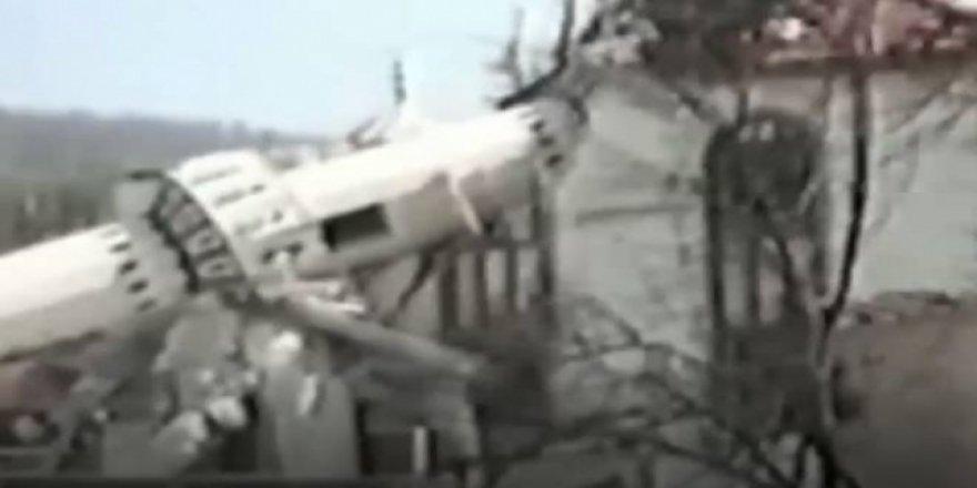Ahmiçi Katliamının Üzerinden 27 Yıl Geçti