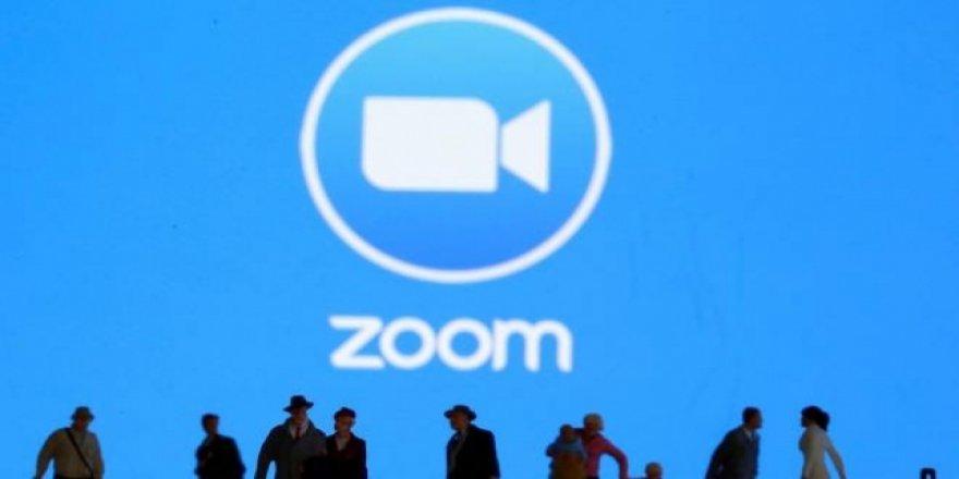 Zoom'un Yeni Güncellemesinde Neler Var?