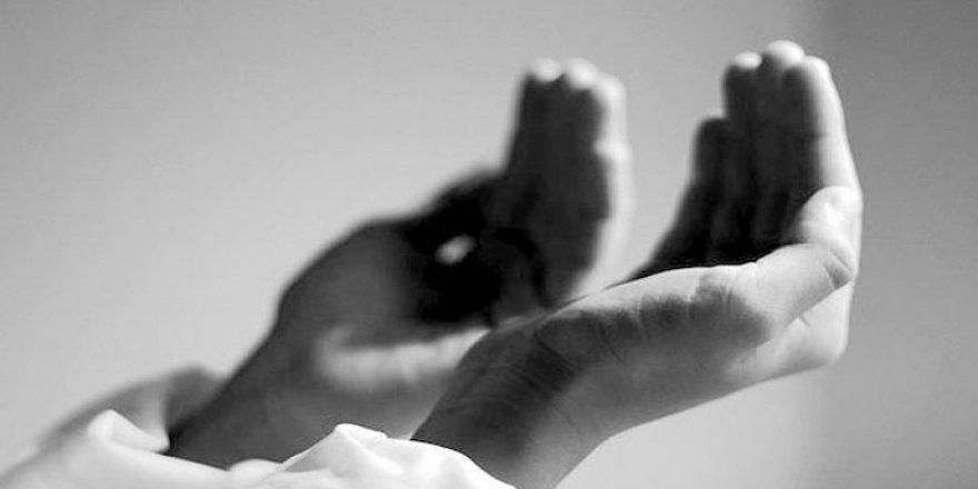 Dua İbadetin Özüdür