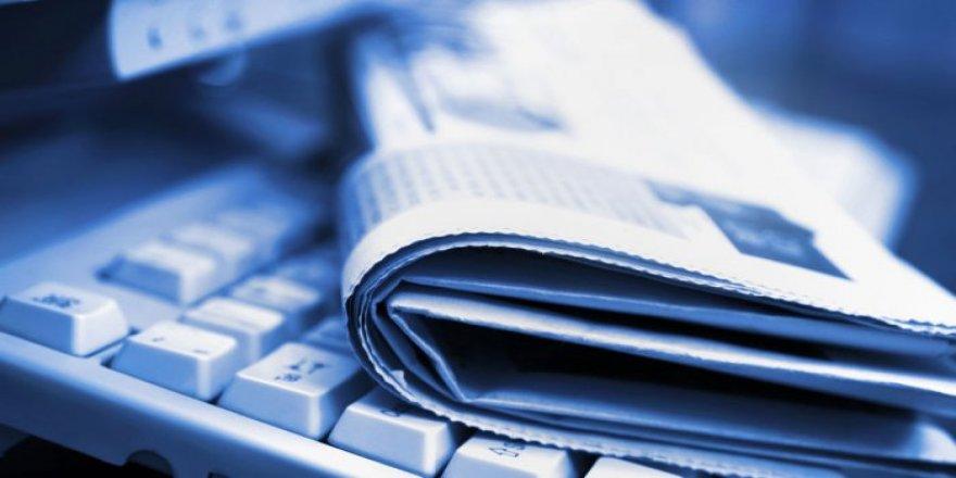 'Devlet Özelinde' Medya ve İfade Özgürlüğü