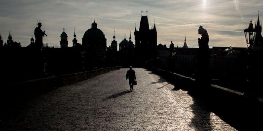Sokağa Çıkma Kısıtlamalarını Gevşetmeye Başlayan Avrupa Ülkelerinin Listesi