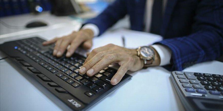 Kısa Çalışma Ödeneğinden 3 Milyondan Fazla Çalışan Faydalanacak