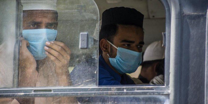 Hindistan'daki Bazı Hastanelerde Müslümanlara Eziyet!