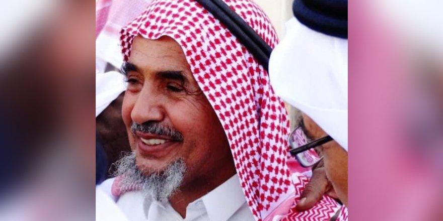 Tutuklu Suudi Düşünür Dr. Abdullah el Hamid Tıbbi İhmal Nedeniyle Hayatını Kaybetti