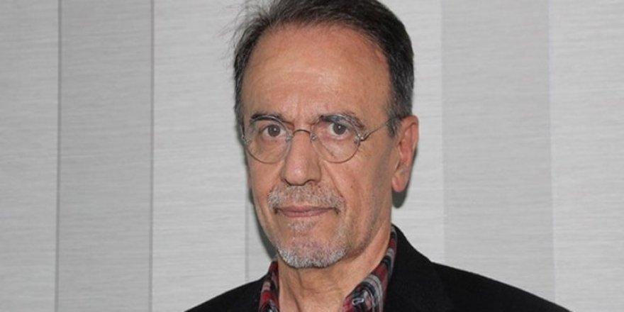 Prof. Dr. Ceyhan: Aşı Bulunmadan Virüs Kontrol Altına Alınsa Bile Bitmez