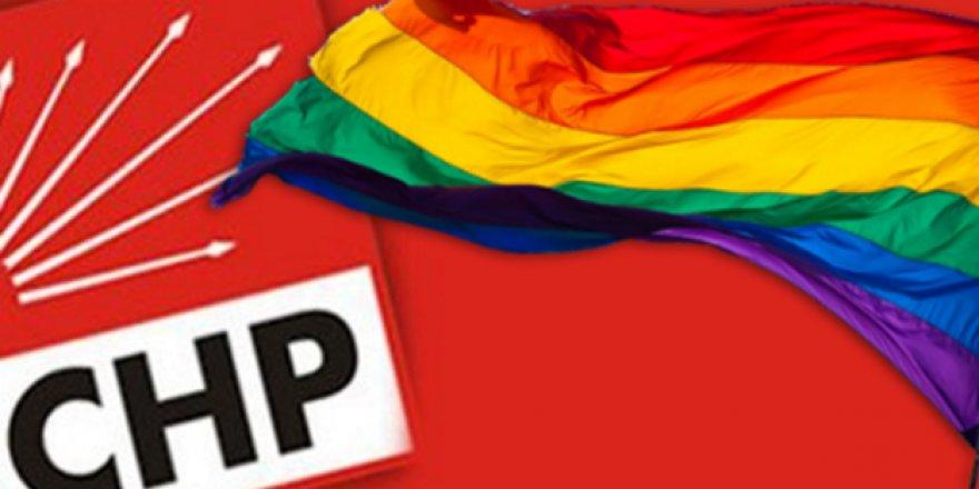 Eşcinsel Sapkınlığın Siyasi Ayağına Dönüşmek Nasıl Bir Gururdur?