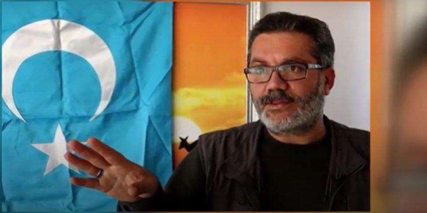 Bayır Bucak Türkmen Derneği Başkanı Öztürk 2 Yıldır BAE'de Cezaevinde Tutuluyor