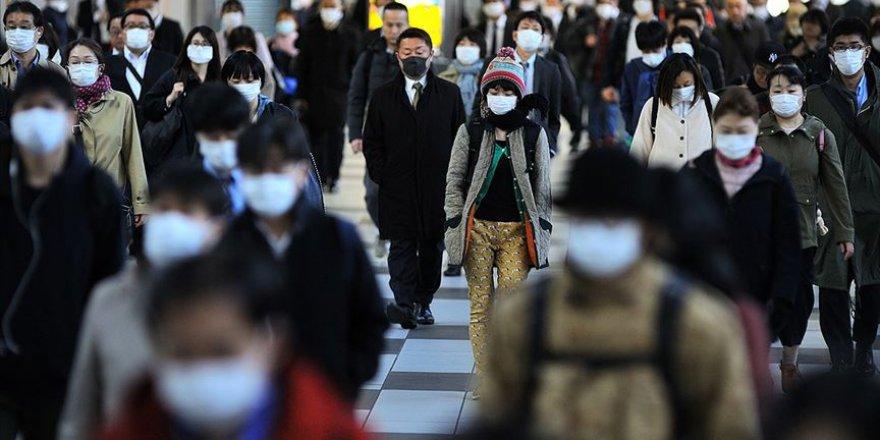 Dünyada Korona Bulaşanların Sayısı 3 Milyon 230 Bini Aştı