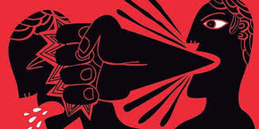 Despotizmin Son Raddesi: Helali Haramı Belirleme Arzusu