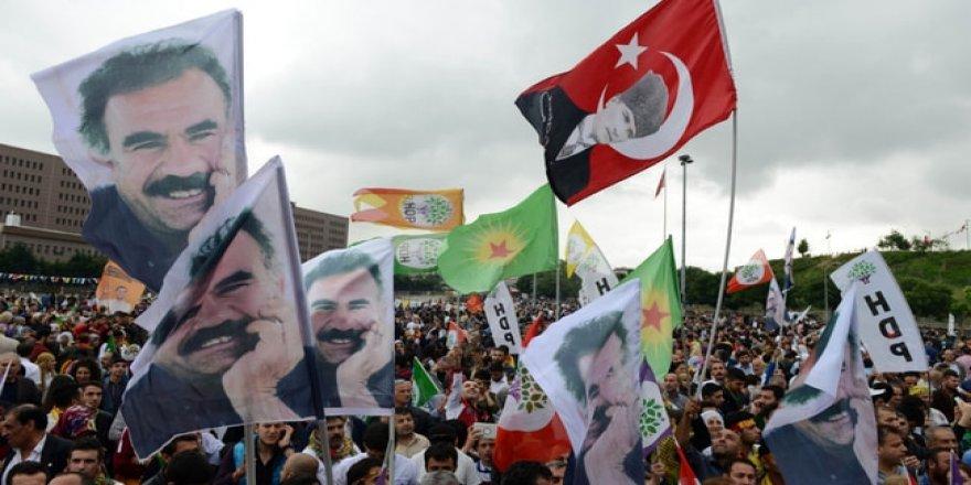 HDP'den Kemalizm ve Atatürk Sansürlü Dersim Katliamı Açıklaması