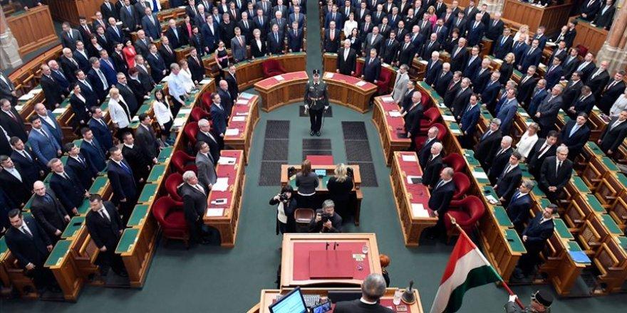 Macaristan Parlamentosu, İstanbul Sözleşmesi Karşıtı Siyasi Deklarasyonu Kabul Etti